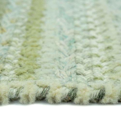 """Capel Rugs - Bayview Sage - Cross Sewn Rectangle - 20"""" x 30"""""""