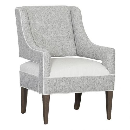 Fairfield - Madison Lounge Chair