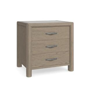 Island House Nightstand