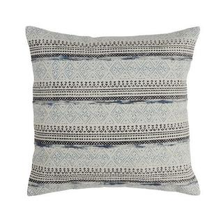 See Details - Miles Pillow Cover