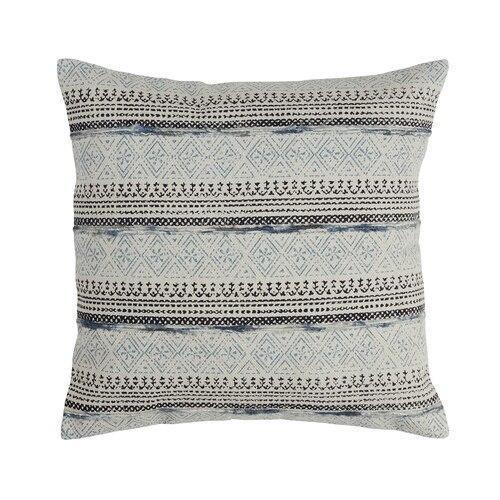 Bassett Furniture - Miles Pillow Cover