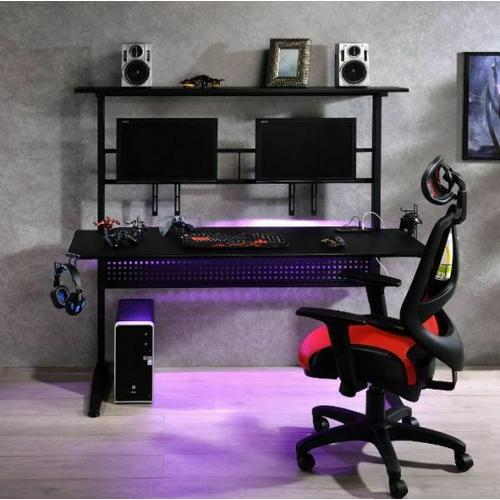 Canzi Gaming Table