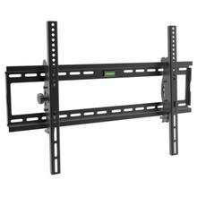 "Tilt Wall Mount Bracket 32"" - 75"" Screen"