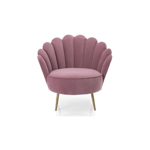 Zina Accent Chair