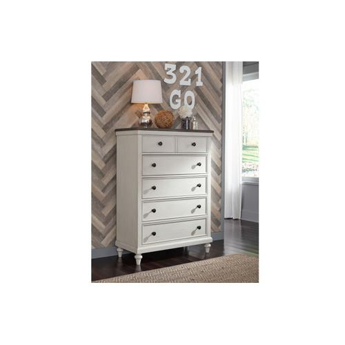 Product Image - Brookhaven Youth Drawer Chest