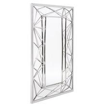 View Product - Mirax Rectangular Mirror