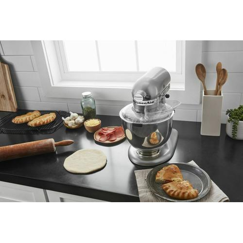 KitchenAid - Secure Fit Pouring Shield - Other