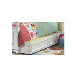 Legacy Classic Kids - Madison Trundle/Storage Drawer