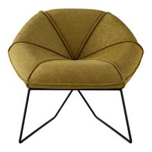 Hexo Chair Dijon