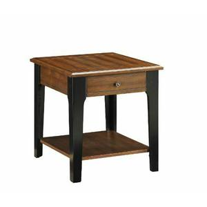 Acme Furniture Inc - Magus End Table