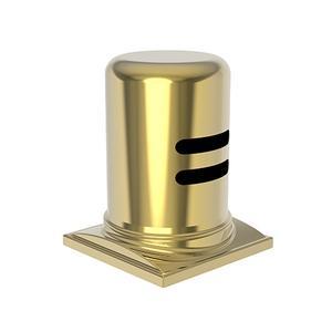 Polished Gold - PVD Air Gap Kit