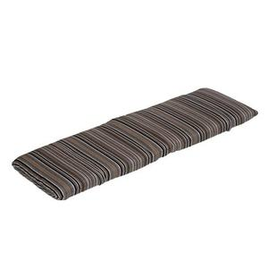 "44"" Dining Bench Seat Cushion"