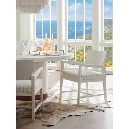 Lexington Furniture - Ridgewood Arm Chair