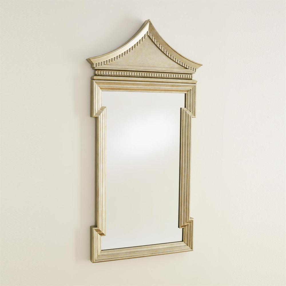 See Details - Fincastle Mirror