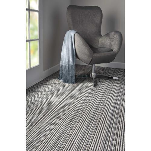 Finepoint London Underground Lond Northern Line Broadloom Carpet