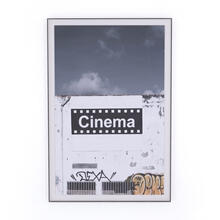 Cinema By Annie Spratt