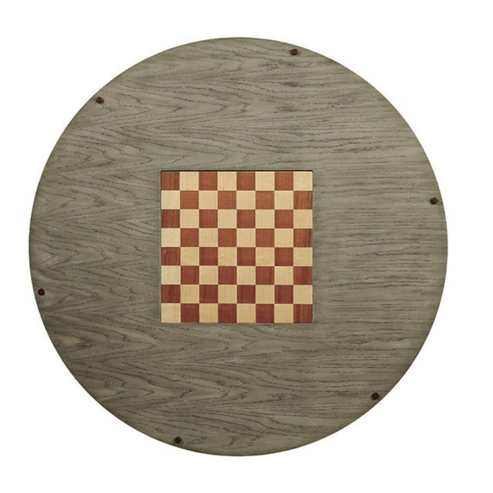 Yelena Game Table