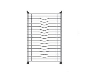 Stainless Steel Sink Grid - 236431 Product Image