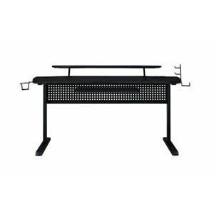 Acme Furniture Inc - Vildre Gaming Table
