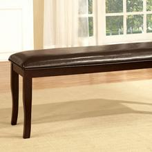 View Product - Woodside Bench