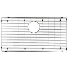 Stainless Steel Sink Grid - 231599