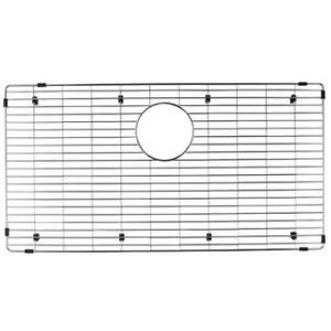 Stainless Steel Sink Grid - 231599