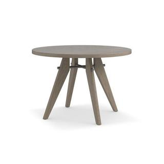 See Details - Gavin Round Dining Table