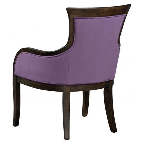 Fairfield - Auburn Occasional Chair