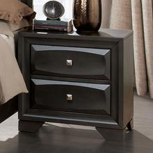 See Details - Clotilde Night Stand