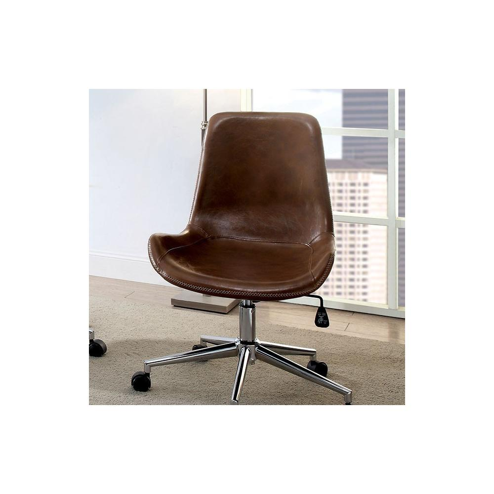 Office Chair Mulholland