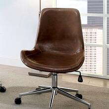 See Details - Office Chair Mulholland