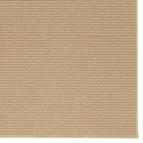 Sisal-BD No Color Machine Woven Rugs