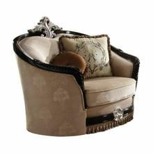 See Details - Ernestine Chair