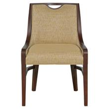 View Product - Anthony Side Chair