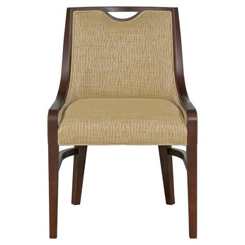 Fairfield - Anthony Side Chair