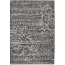 Quarry Stone Machine Woven Rugs
