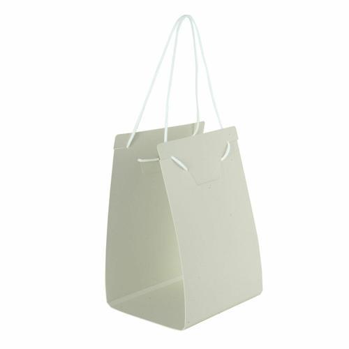 KitchenAid - Trash Compactor Bag Caddy - Other