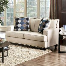 View Product - Haskell Love Seat