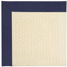 "Creative Concepts-Sugar Mtn. Canvas Royal Navy - Rectangle - 24"" x 36"""