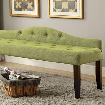 See Details - Alipaz Bench