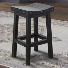 DURANGO Counter Stool