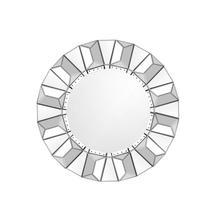 See Details - Bryn Wall Mirror