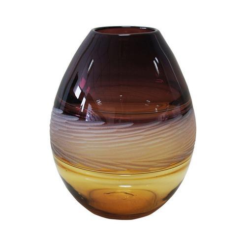 Abalus Vase Short