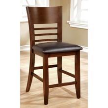 Hillsview I Counter Ht. Chair (2/Box)