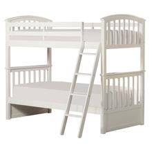 See Details - Sidney Arch Bunk