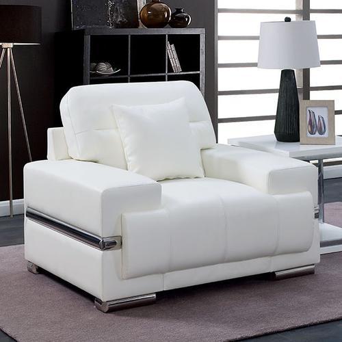 Zibak Chair