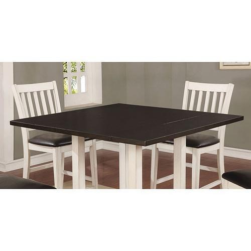 Counter Ht. Table Raegan II