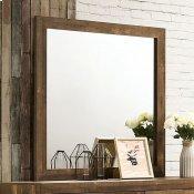 Wentworth Mirror