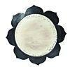 View Product - Blossom Mirror