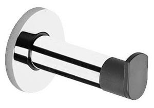 14911 Towel hook Product Image